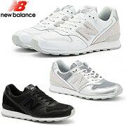 ○ニューバランス996スニーカーレディースNewBalanecWR996女性用靴シューズnewbalanceladiessneaker【MBMB-14plhd】