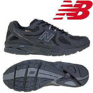 ●ニューバランスレディーススニーカーnewbalanceWRW760BG4Eランニングシューズladiessneaker【SALE:30%OFF】【MBMB-14rhc】