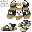 Circle-lj2001-1