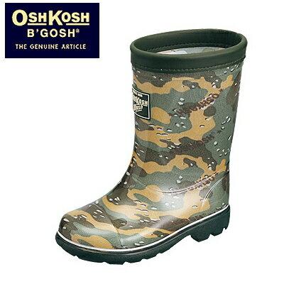 Kids rain boots romp C59 OSHKOSH Oshkosh ○ boots rain rain boots kids