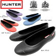 �ϥ󥿡��쥤��Х쥨���塼�������������ʥ�ǥ������ϥ󥿡��Х�꡼��HUNTERORIGINALTOURBALLERINA[HWFF1001RMA]�ѥ�ץ��쥤�󥷥塼���쥤��ѥ�ץ�������̵���ۡ�CC-33hvtd�ۡ�