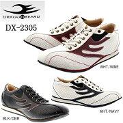 ドラゴンベアードメンズDRAGONBEARDDX-2305メンズカジュアルシューズスニーカー靴【EE-28nlhp】●