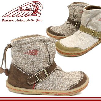 Indian boots women's boots Indian Indian sneaker boots Womens ladies boots-