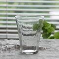 【地球に優しいエコグラス!】リサイクルガラスを使ったおしゃれなコップは?