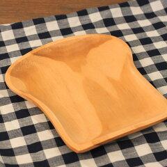 【ウッドトレイ お皿 木 木の皿 キッチン 食器】SPICE(スパイス)/PAN MAISON WOOD BREAD TRAY ...