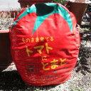 トマトにとまと培養土 16L【そのまま植えられる】【プロトリーフ】