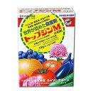 トップジンM水和剤 1gx10【強力殺菌剤】【ニッソー】
