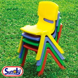 sm-11colorfulstackchair