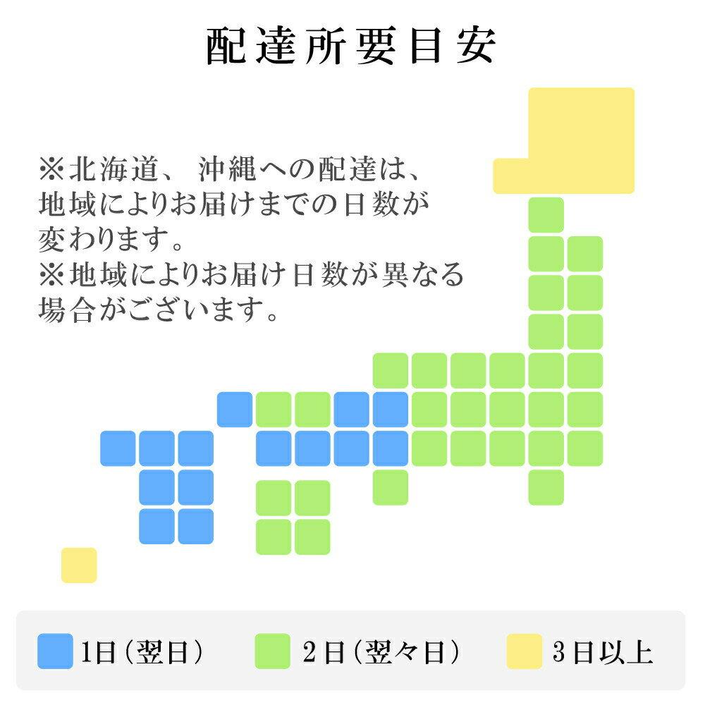 【宅配便チケット】メール便/DM便商品をご購入...の紹介画像3