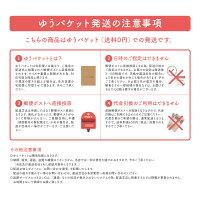 シックスパッドジェルシート高品質互換日本製ゲルシート採用sixpad,bodyfit,armbelt,ボディフィット,アームベルト