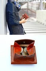 Carry小財布