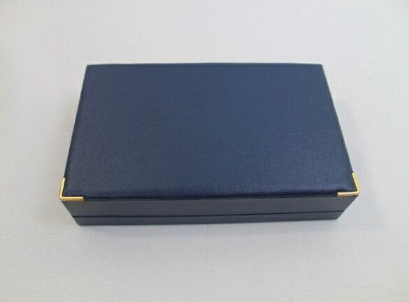 真珠ネックレス真珠ネックレスパールネックレスアコヤ真珠グレーパールネックレス8.5mm-9.0mm本真珠50万