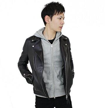 メンズファッション, コート・ジャケット Y2LEATHER MENS