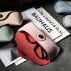 メガネケースおしゃれ本革ブライドルレザー眼鏡ケーススリムソフトコンパクトメンズレディース男性女性 シンプルサングラスケース本皮ギフトプレゼント父の日母の日レッドグリーンブルーブラックナチュラル【送料無料】_82383