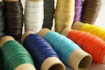 アーティフィシャル・カラーシニュー<小>(14g)ネイティブクラフトステッチ手縫いレザー工具手芸ハンドメイド革手作り
