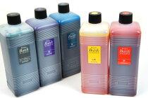 ローパスバチック500cc(SEIWA)全24色レザークラフト材料ハンドメイド材料手芸革染料溶剤水溶性