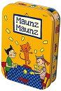 対象5歳以上 ゲーム ハバ HABA 缶入りゲーム・ニャーニャー HA302180 乳幼児おもちゃ