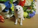 【オーナー様必見☆愛犬のフィギアを探してみませんか!プレゼントにもお勧めです♪】フランス...