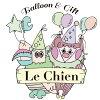 バルーン&アニマル雑貨 Le Chien