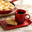 ミニマグ&トレイ ギフトセット ル・クルーゼ ルクルーゼ LE CREUSET バレンタイン ギフト 洋食器 陶器