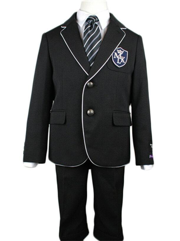 11cf199d621fd 出典:thumbnail.image.rakuten.co.jp.  レンタル MICHIKO LONDON 男の子スーツ
