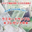 ノエビア NOEVIR001 ノエビア001 メイクアップベースN ノエビア化粧品 5605 3