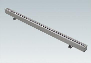 遠藤照明 ENDO LED看板灯 屋外アウトドア 看板照明 間接照明 防水ランプ ライン照明 フラッドライト ビームレンズ