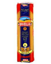 ディヴェッラDIVELLANo.9スパゲッティーニ1.55mm【1ケース500g×24)】【YDKG-tk】【楽ギフ_包装】