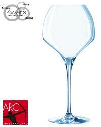 グラス・タンブラー, ワイングラス 6 ARC 47 JD-04700 wineglass