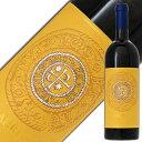 アグリコーラ プニカ バッルーア 2016 750ml 赤ワイン イタリア