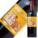 格付け第2級 シャトー デュクリュ ボーカイユ 2013 750ml 赤ワイン カベルネ ソーヴィニヨン フランス ボルドー