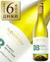 【よりどり6本以上送料無料】 デ ボルトリ ディービー ファミリーセレクション セミヨン シャルドネ 2019 750ml 白ワイン オーストラリア