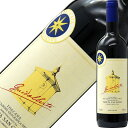 【よりどり6本以上送料無料】 サッシカイアのセカンドラベル グイダルベルト テヌータ サン グイド 2017 750ml 赤ワイン イタリア