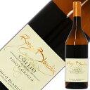 【よりどり6本以上送料無料】 ロンコ ブランキス コッリオ ピノ グリージョ 2018 750ml 白ワイン イタリア