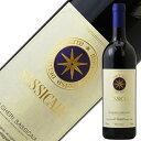 サッシカイア 2009 750ml 赤ワイン カベルネ ソーヴィニヨン イタリア