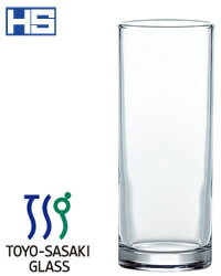 【包装不可】 東洋佐々木ガラス HSタンブラー ゾンビー 品番:05111HS glass グラス カクテルグラス 日本製