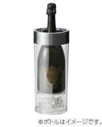 【包装不可】 ワイン オン アイス品番:2930 winegoods