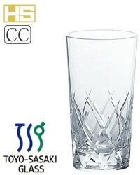 グラス・タンブラー, その他  8 6 T-21103HS-E107 glass