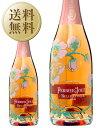 【送料無料】 ペリエ ジュエ キュヴェ(キュベ) ベル エポック(ベル・エポック) ロゼ 2012 750ml 並行 シャンパン シャンパーニュ フランス・・・