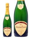 クリスチャン エティエンヌ シャンパーニュ ミレジム 2010 750ml RMシャンパン シャンパン シャンパーニュ フランス 1