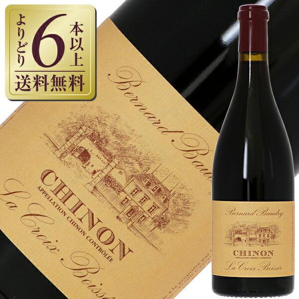 ワイン, 赤ワイン 6 2016 750ml