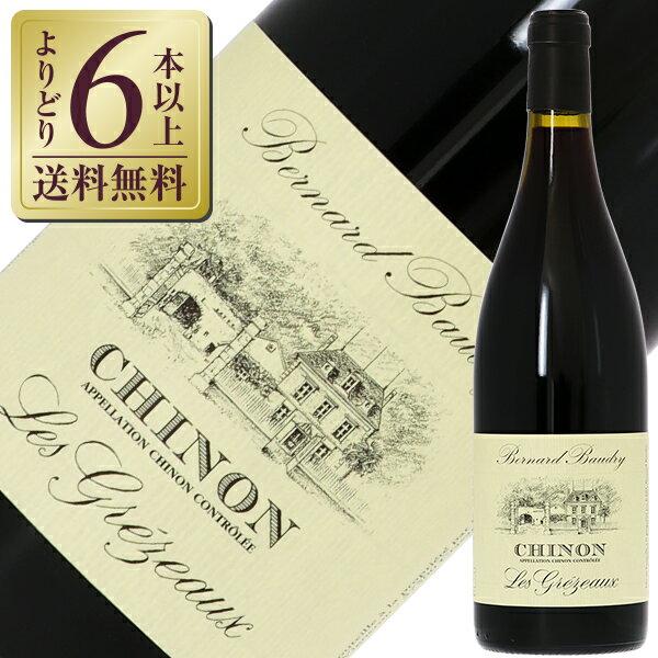 ワイン, 赤ワイン 6 2017 750ml