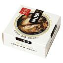 【包装不可】 K&K 缶つま 広島県産 かき 燻製油漬け 60g 缶詰 食品 おつまみ