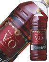 【包装不可】 サントリーブランデー VO37度 4000ml(4L) ペットボトル