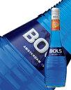【あす楽】 ボルス ブルー 21度 700ml