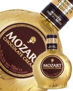 モーツァルト チョコレート クリーム リキュール
