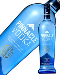 https://thumbnail.image.rakuten.co.jp/@0_mall/ledled/cabinet/item_spirit-vodka/6-pinnacle.jpg?_ex=500x500