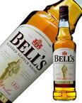 【あす楽】 ベル スコッチウイスキー 40度 700ml