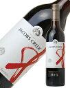 """ジェイコブス クリーク """"わ"""" 赤 2018 750ml 赤ワイン オーストラリア"""
