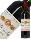 【あす楽】 格付け第5級 シャトー クロワゼ バージュ 2011 750ml 赤ワイン カベルネ ソーヴィニヨン フランス ボルドー